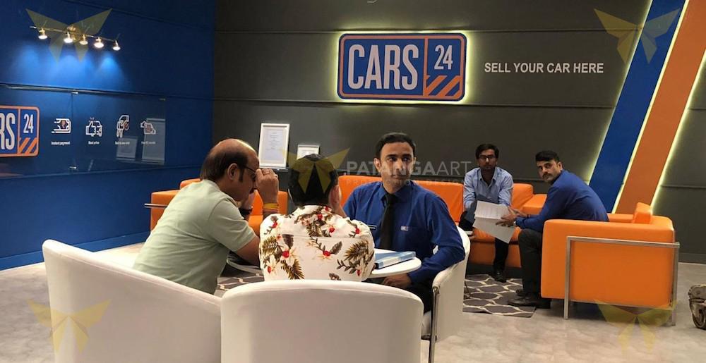 cars-24.04