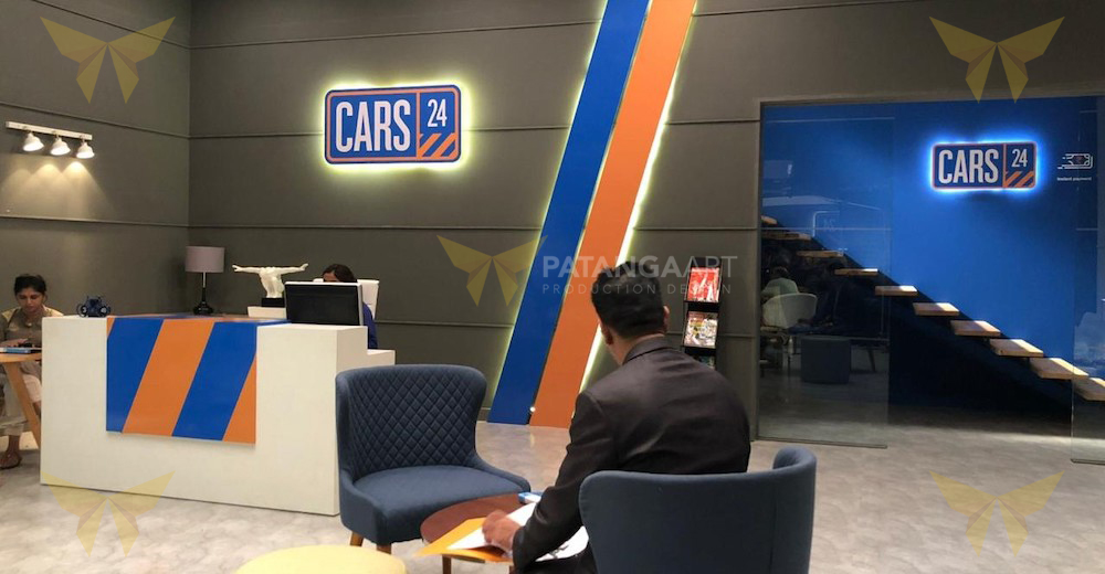 cars-24.07